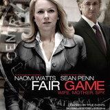 Fair Game (แฟร์เกมส์) ดังฉาวโลกฉีกหน้ากากอเมริกา
