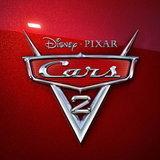 มาแล้ว! ตัวอย่างแรก Cars 2 ส่งมาเรียกน้ำย่อยแฟนๆ