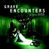 เรียลลิตี้ผี! Grave Encounters สยองยิ่งกว่า paranormal