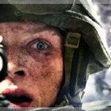 ภาพตระการตา! Battle: Los Angeles มนุษย์ต่างดาวบุกโลก