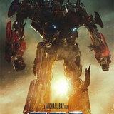 Transformers 3 ปล่อยมาแล้ว ทีเซอร์+ใบปิดแรก