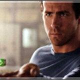 Green Lantern จากการ์ตูนสู่แอ็คชั่นฟอร์มยักษ์