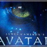 เจมส์ คาเมรอน ลั่น อีก4ปี ชม Avatar 2