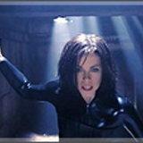 เบคคินเซล เตรียมกลับมาอีกครั้งในหนังฮิต Underworld 4
