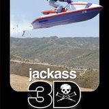 Jackass 3D ฮาติดเรท 18+ เตรียมขำกับมุขเจ็บๆ แรงๆ