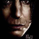 เผยโฉมโปสเตอร์มาใหม่ แฮร์รี่ พอตเตอร์ 7