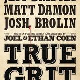 มาแล้ว! ตัวอย่างหนัง True Grit เรื่องล่าสุดของพี่น้องโคเอน