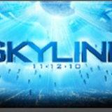 Skyline มหาสงครามไซไฟ รวมทีมเอฟเฟคมือ 1 ของโลก
