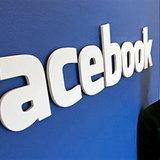 ผู้ก่อตั้งเฟซบุ๊ก บริจาค 100 ล้าน ล้างความผิดจากหนังอัตชีวประวัติ