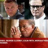ปล่อยออกมาแล้วรายชื่อภาพยนตร์ที่เข้าชิง Oscar 2010