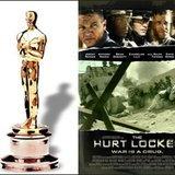 ไม่ผลิกโผ The Hurt Locker เข้าชิงออสการ์ 9 สาขา