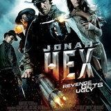 ปล่อยมากันแล้ว โปสเตอร์พร้อมตัวอย่างแรกของภาพยนตร์เรื่อง Jonah Hex