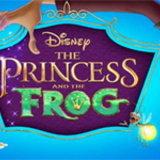 เกร็ดน่ารู้จาก The Princess and the Frog
