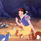 Princess and the Frog หวนคืนสู่แอนิเมชั่นแบบวาดด้วยมือ