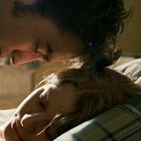 2 ฉากรักสุดจี๊ด จาก Remember me