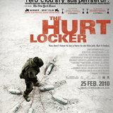 โค่น Avatar สำเร็จ The Hurt Locker โฉบออสการ์ 6 ตัว