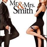แบรด พิตต์ ลงทุนสร้าง Mr.& Mrs.Smith ภาค 220