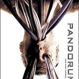 Pandorum หนังไซไฟสุดสยอง