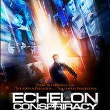 ภาพยนตร์ตื่นเต้นระทึกโลกไซเบอร์ ECHELON CONSPIRACY