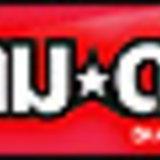 เอ็มม่า วัตสัน โดนพิษลมบ้า (กาม) เปิดกระโปรงโชว์ลิงสีครีม