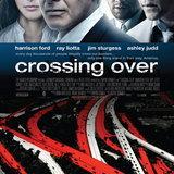 4 ยอดฝีมือผนึกกำลังในภาพยนตร์แอ็คชั่น-ทริลเลอร์ ครอสซิ่ง โอเวอร์