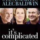 It's  Complicated เรื่องรักวัยคุณลุงคุณป้า