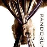 เบน ฟอสเตอร์  แท็กทีม เดนนิส เคว็ด ในภาพยนตร์ PANDORUM