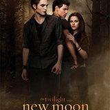 ชมภาพโปสเตอร์ Twilight: New Moon