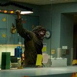 หนังสยองขวัญสุดคลาสสิค H2 : Halloween 2 จาก ET