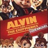 คริสมาสนี้เตรียมพบกับ Alvin and the Chipmunks: The Squeakquel แน่นอน