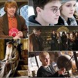 ทัวร์ตามรอย Harry Potter ภาค 6