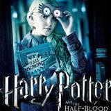 โปสเตอร์ใหม่ 5 แบบ จาก แฮร์รี่ พอตเตอร์