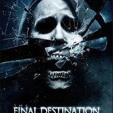 หลุดมาแล้วโปสเตอร์แรก Final Destination4