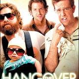 Hangover เมากลิ้งสอย Up ครองแชมป์บ็อกซ์ออฟฟิศ