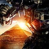 10 เรื่อง ที่คุณยังไม่รู้กับ Transformers 2
