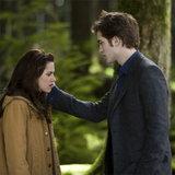 ภาพใหม่จาก The Twilight Saga: New Moon