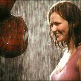 เคิร์สเตน ดันสต์ หวยล็อค Spiderman4