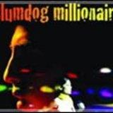 อัลบั้มเพลงประกอบหนัง รางวัลออสการ์ Slumdog Millionaire