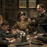 ตัวอย่างหนังใหม่ Inglourious Basterds