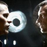 คริสเตียน เบล วีนแตกกลางกองถ่าย Terminator Salvation