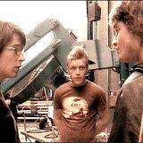สตั๊นท์ แฮรี่ พอตเตอร์ พลาดตกอัมพาตครึ่งตัวขณะถ่ายทำ