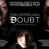 Doubt ภาพยนตร์ที่ทีมนักแสดงได้รับเกียรติสูงสุดเรื่องหนึ่งแห่งปี
