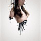 Terminator The Sarah Connor Chronicles ถูกตัดจบซะแล้ว