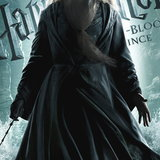 6 ภาพล่าสุดจากเรื่อง Harry Potter and the Half - Blood Prince Prince