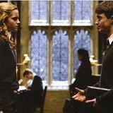 ภาพเด็ดชุดใหม่จาก Harry Potter and The Half-Blood Prince