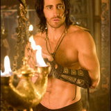Prince of Persia ตั้งเป้าหมายคนดูเป็นเพศหญิง