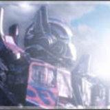 Transformers 2 ปิดกล้องแล้วเตรียมฉายปี 2009