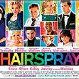Hairspray 2 มาแน่แต่ไม่มี จอห์น ทราโวลตา