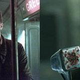 สติเฟน คิง ยกย่อง The Midnight Meat เป็นหนังสยองขวัญยุคใหม่