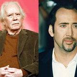 Nicolas Cage จับมือ John Carpenter ร่วมเป็นผู้กำกับ